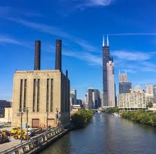 willis tower chicago preservation chicago 7 most endangered preservationchicago
