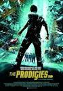 ภาพยนตร์ หนัง The Prodigies(ดูหนัง หนังใหม่ ดูหนังฟรี ดูหนังออนไลน)