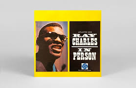 What Was The Cause Of Ray Charles Blindness The 50 Most Collectable Records Of The 1950s