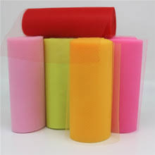 spools of tulle buy spool tulle and get free shipping on aliexpress