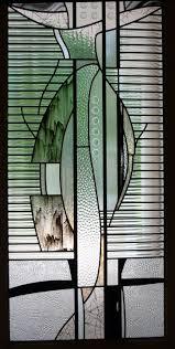 lead glass door inserts 810 best art glass panel images on pinterest leaded glass