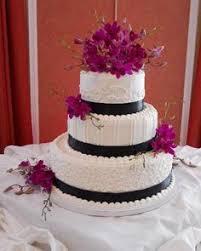 2 tier wedding cake small wedding cakes wedding cake and cake