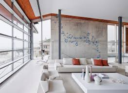 a home where the sky is the limit nbaynadamas furniture and