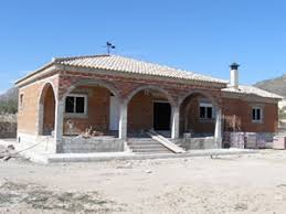 build your own building eden villas spain specialices in country houses on the costa blanca