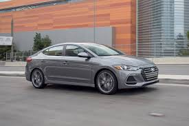2018 hyundai elantra pricing for sale edmunds