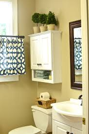 laundry bathroom ideas lighting for laundry room stunning home design