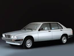 1985 maserati biturbo custom vwvortex com it u0027s my birthday show me maserati biturbos and