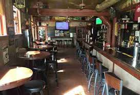 Top Sports Bars In Nyc Best Sports Bars In Pittsburgh Where To Watch Steelers Penguins