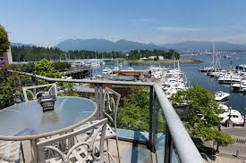Haggart Luxury Homes by Haggart Street Real Estate Vancouver Bc Zolo Ca