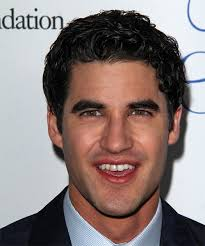 shane long hairstyle darren criss hairstyles in 2018