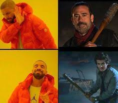 Memes De Drake - the best rapper on a yellow background funny stuff pinterest