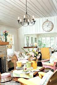 cottage decorating cottage style interiors cottage style interior decorating ideas