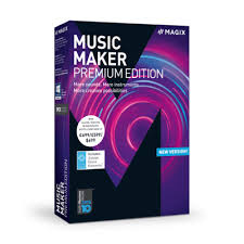 maker jam premium apk free maker with soundpools and instruments magix