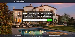 frisco luxury homes selling dallas forth worth luxury real estate