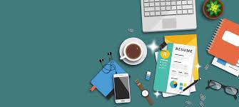 Make Your Resume How To Make Your Resume Shine Microsoft Life