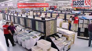 floor and decor clearwater hours thefloors co