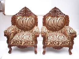 Latest Wooden Sofa Designs Furniture Design Wooden Sofa Set Product Name Origin Vietnam Style