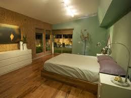 spa like bedroom colors descargas mundiales com