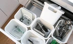 how to organize kitchen cabinets bob vila