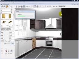 2020 Kitchen Design Software Price Interesting 20 Cad Program Kitchen Design On Ideas