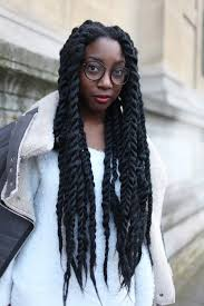 can marley you can t get any cooler than marley twists manespiration mane