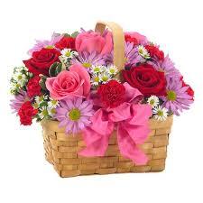 Valentines Flowers - 26 best valentine u0027s day flowers u0026 gifts images on pinterest