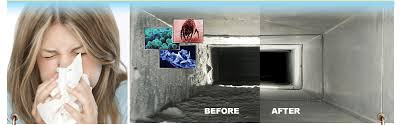 air duct cleaning service in houston air vent cleaning dryer