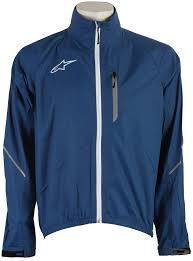 hooded cycling jacket alpinestars descender wp cycling jacket men u0027s altrec com