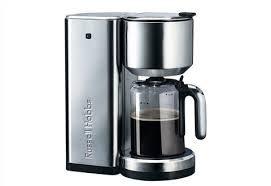 design kaffeemaschine hobbs design kaffeemaschine glaskanne 74 99