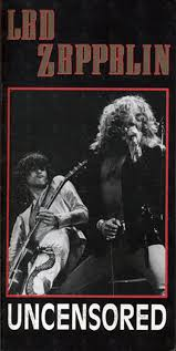 led zeppelin celebration day box set amazon black friday led zeppelin uncensored album cd rare records
