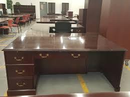 office desk with credenza denver office furniture paoli writing desk with credenza desks