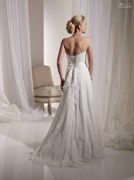 very formal beautiful wedding dresses