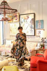 Anthropologie Room Inspiration by 25 Best Anthro Stores Images On Pinterest Anthropology King Of