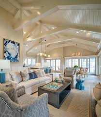 octagon homes interiors the design studio the blue octagon