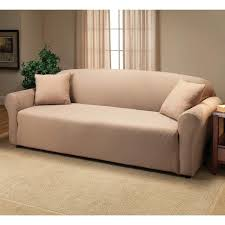 recliner sofa slipcovers walmart stretch couch covers sure fit