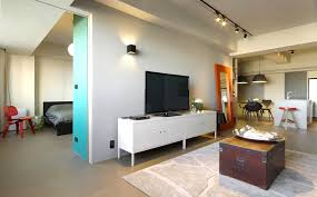 Modern Wooden Tv Units Living Room Small Living Room Design Ideas Nice Modern Wall