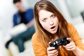 15 surprising benefits of playing video games mental floss