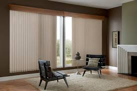 Saskatoon Custom Blinds Vertical Blinds Saskatoon U2014 A U0026v Window Decorations