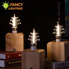 Decorative Chandelier Light Bulbs by Online Get Cheap Decorative Chandelier Light Bulbs Aliexpress Com