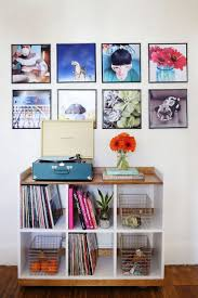 top 25 best record wall art ideas on pinterest record decor framing ideas for objects other than art stylecaster