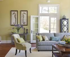 best 25 lavender living rooms ideas on pinterest romantic