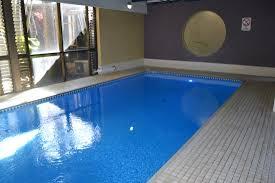 aanuka resort map indoor heated pool picture of breakfree aanuka resort