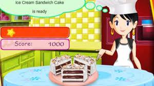 jeux de cuisine gratuit sur jeux info jeu fille pour cuisine gratuit sur jeu info