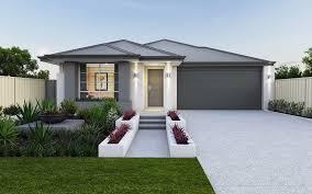 house designers cottage home designs perth home designs ideas