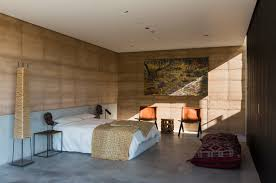 Arts And Crafts Living Room by Steal This Look Sonoran Style Bedroom Living Room In Tucson