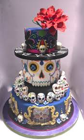 halloween cakes pinterest 78 best cake art images on pinterest cake art cakes and artists