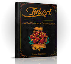 how to become a tattoo artist ink u0027d academy