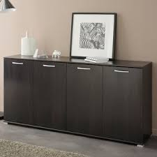 sideboards wayfair co uk