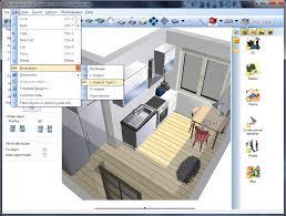 Home Designer Pro New Brilliant Home Designer Pro Home Design Ideas - Professional home designer