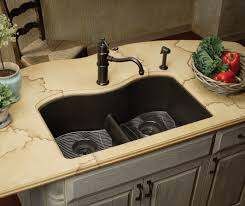 sink modern style cornet kitchen sink with beautiful colors for